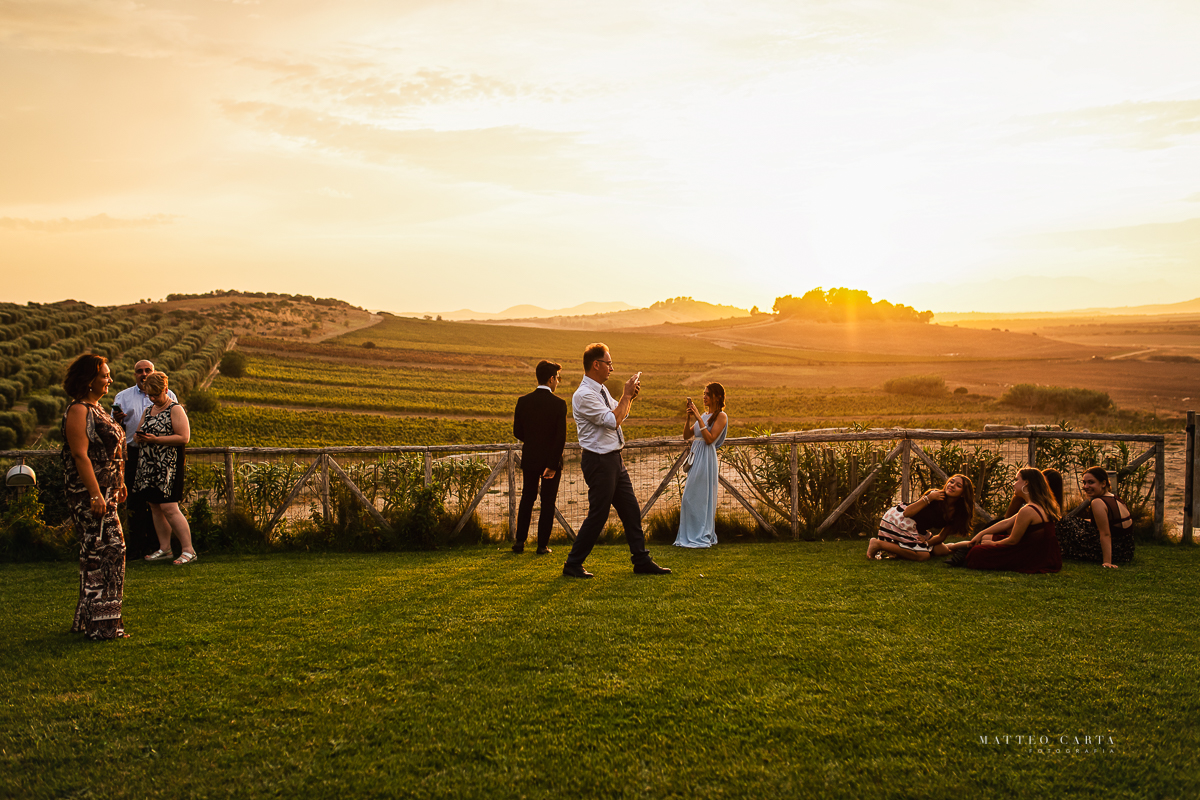 destination wedding photographer in sardinia